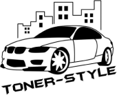 TONER-STYLE